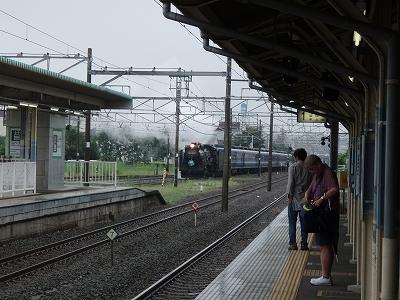 s-P8230026.jpg