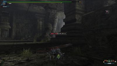 塔6龍殺しの実