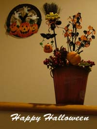 halloween080922.jpg