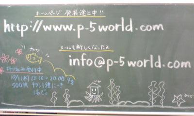 Image052.jpg