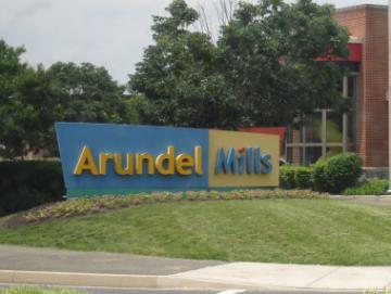 ArundelMills1