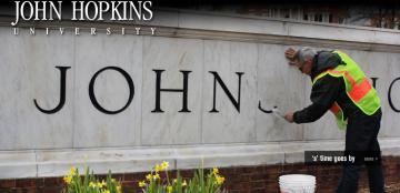 john hopkins1