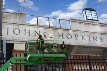 john hopkins2
