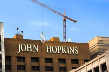 john hopkins3