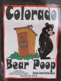 bearpoop1