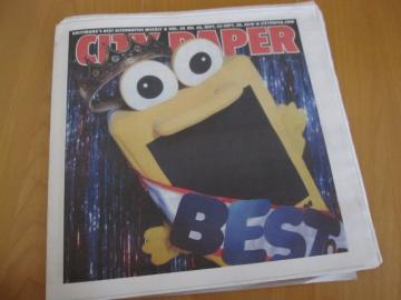 citypaper1