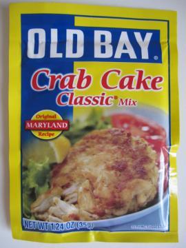 crabcakemix