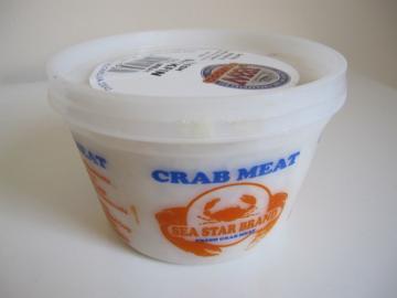 crabmeat1