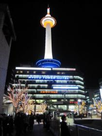 kyototower3