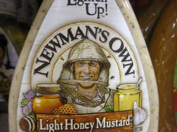 newmansown8