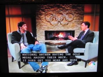 olympicsbroadcast