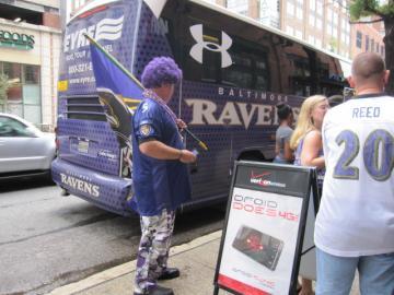purplef6