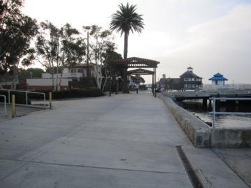 seaportvillage2