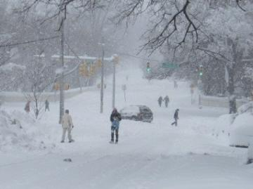 snowing22