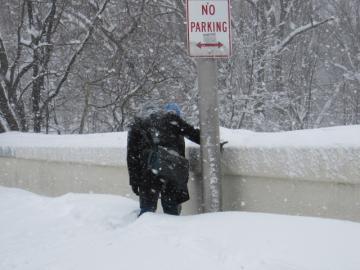 snowing23