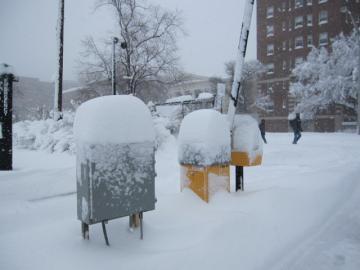 snowing24