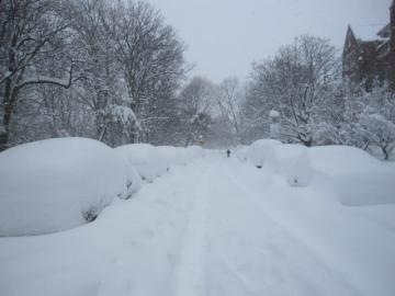 snowing25