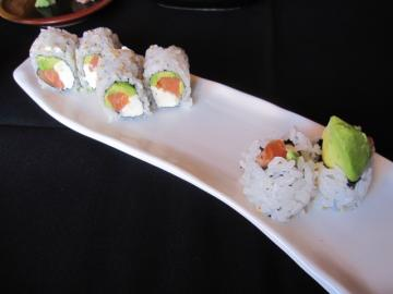 sushifroll