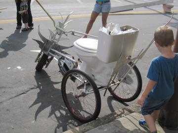toiletrace5