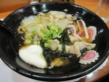 tomokazu2