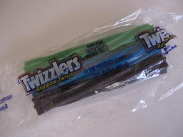twizzlers1