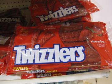 twizzlers2
