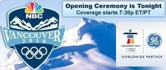 winterOlympics1