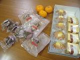gazou_20100126175925.jpg