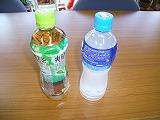 gazou_20100721191835.jpg