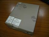 gazou_20101129191914.jpg