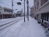 gazou_20110116192052.jpg