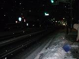 gazou_20110211194102.jpg
