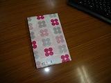 gazou_20110509194637.jpg