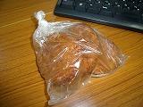 gazou_20110526195136.jpg