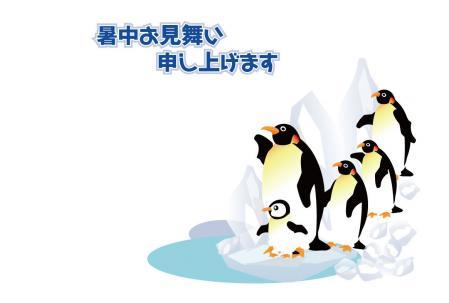p-pengin-oyako-4.jpg