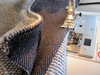 knitp0.jpg