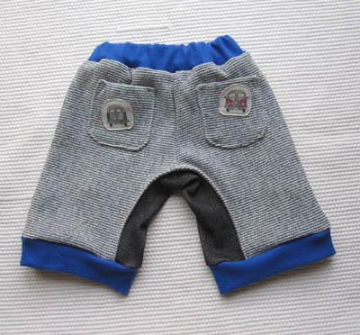 knitp1.jpg
