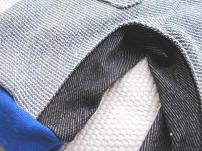 knitp3.jpg