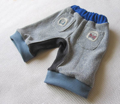 knitp6.jpg