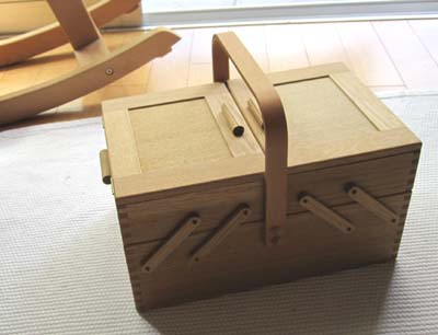 sbox1.jpg