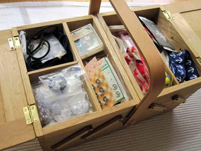 sbox4.jpg