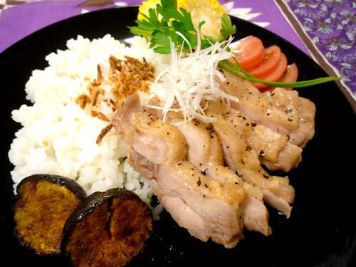 hakakuchi1.jpg