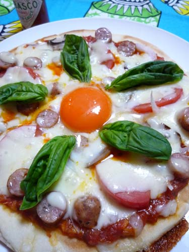 piza2.jpg
