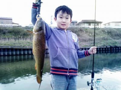 0215kenfish.jpg