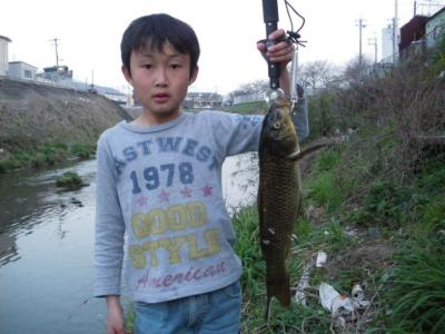 0321fish2.jpg