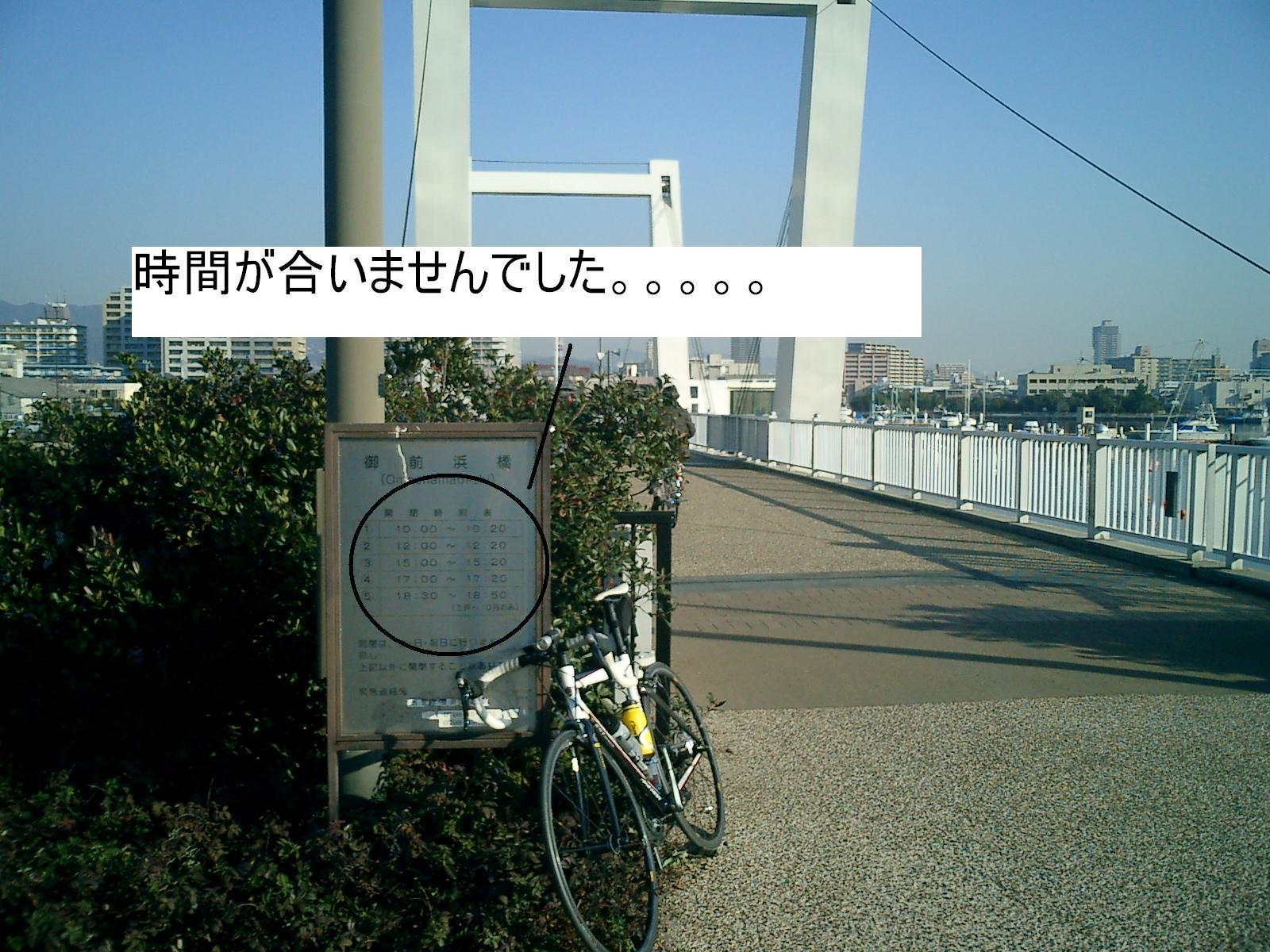 1002200001.jpg