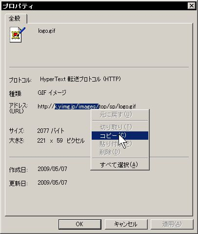 winshot_000001_20090507081942.jpg