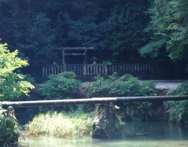 キャンプ大隅広域公園 023