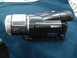 カメラップ