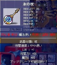 Maple090809_084840.jpg